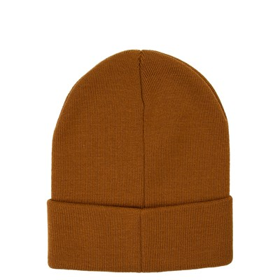 Alternate view of adidas Grove Beanie