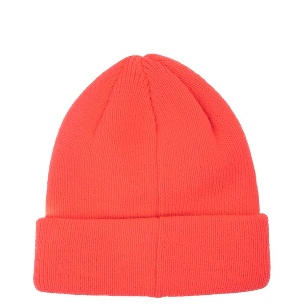 alternate view adidas Trefoil BeanieALT1