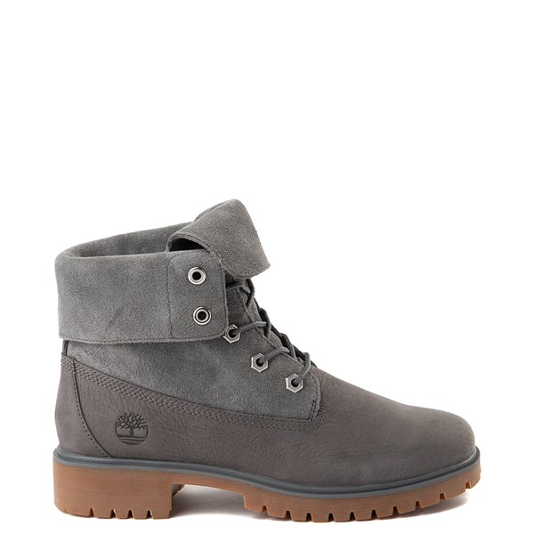 Womens Timberland Jayne Fold Down Boot