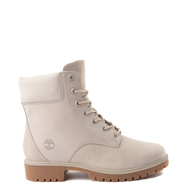 "Default view of Womens Timberland Jayne 6"" Boot"