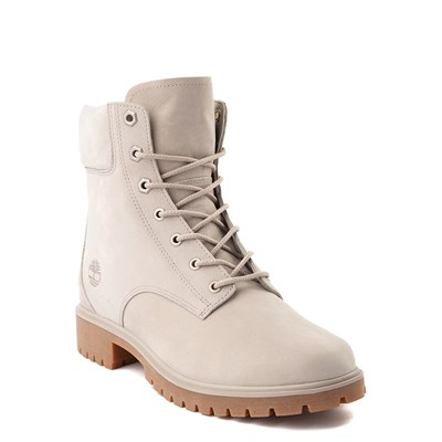 "Alternate view of Womens Timberland Jayne 6"" Boot"