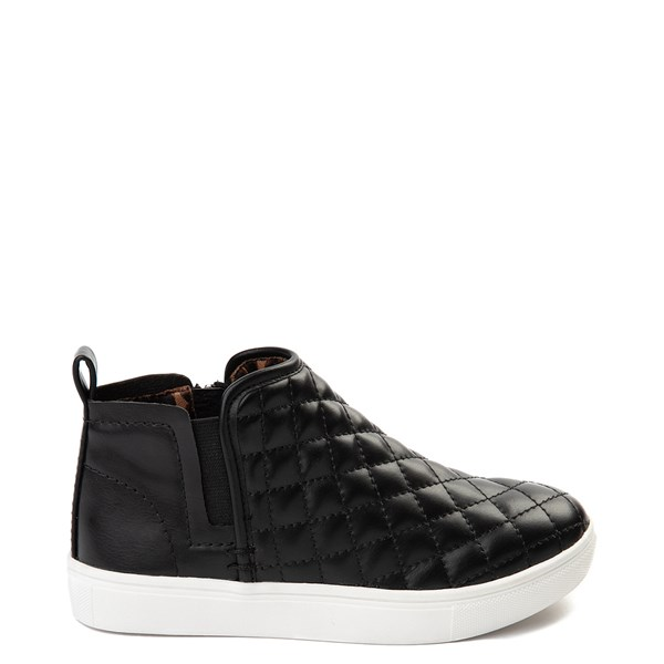 Madden Girl Proze Casual Shoe - Little Kid / Big Kid - Black