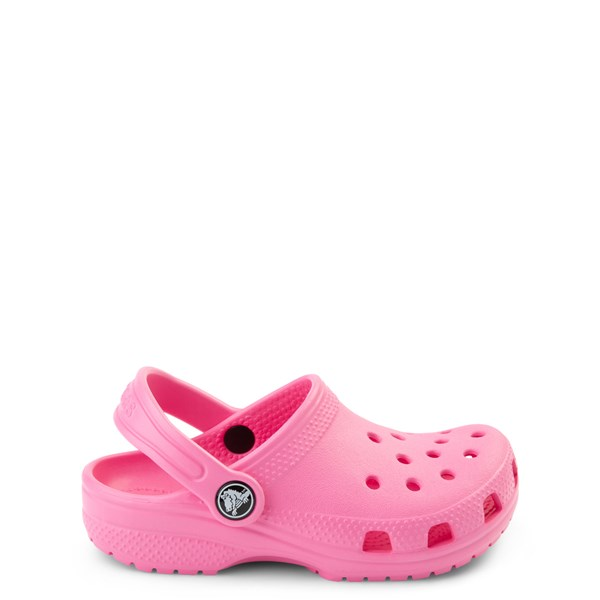 Default view of Crocs Classic Clog - Little Kid / Big Kid