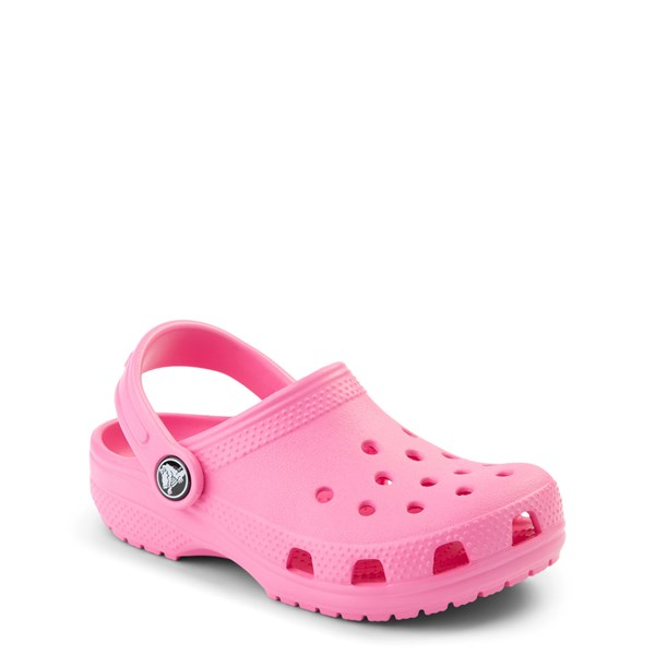 Alternate view of Crocs Classic Clog - Little Kid / Big Kid