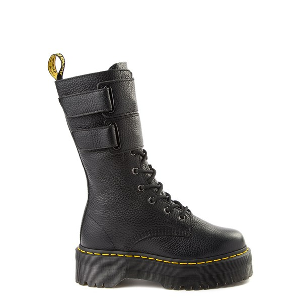 Default view of Womens Dr. Martens Jagger Boot