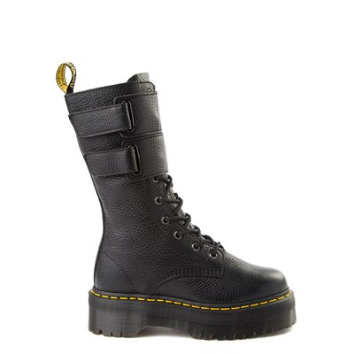 Main view of Womens Dr. Martens Jagger Boot