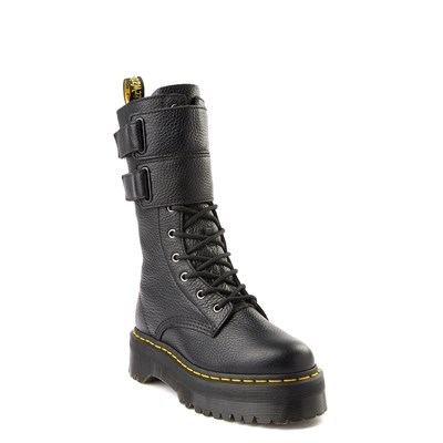 Alternate view of Womens Dr. Martens Jagger Boot