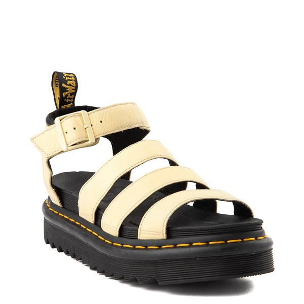 Alternate view of Womens Dr. Martens Blaire Sandal