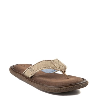 Alternate view of Mens Crevo Fresno II Sandal
