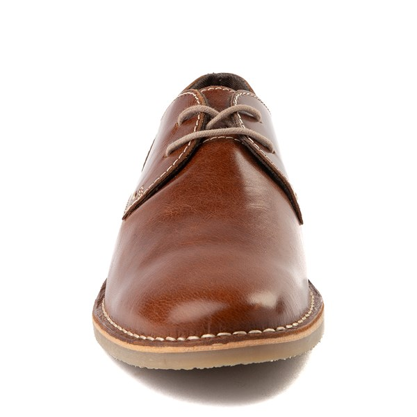 alternate view Mens Crevo Drewson Casual ShoeALT4