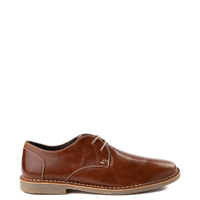 Main view of Mens Crevo Drewson Casual Shoe