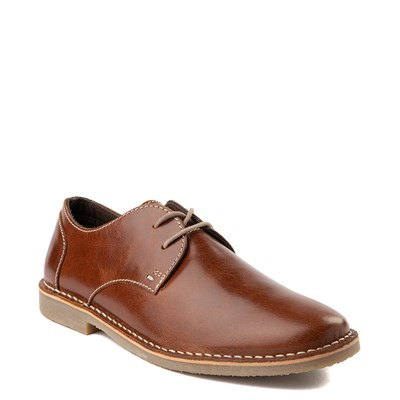 Alternate view of Mens Crevo Drewson Casual Shoe