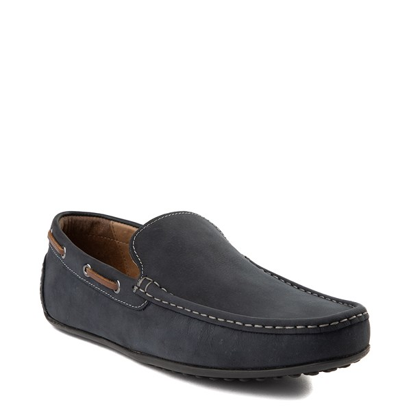 Alternate view of Mens Crevo Eugene Slip On Casual Shoe