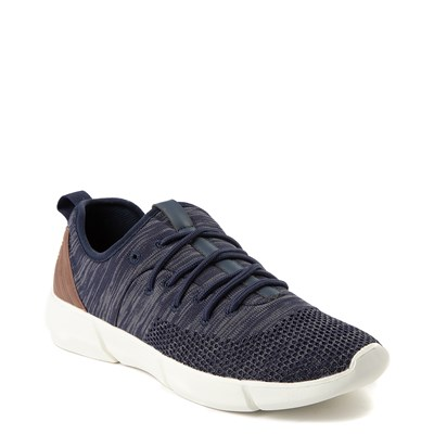 Alternate view of Mens Crevo Marzo Athletic Shoe