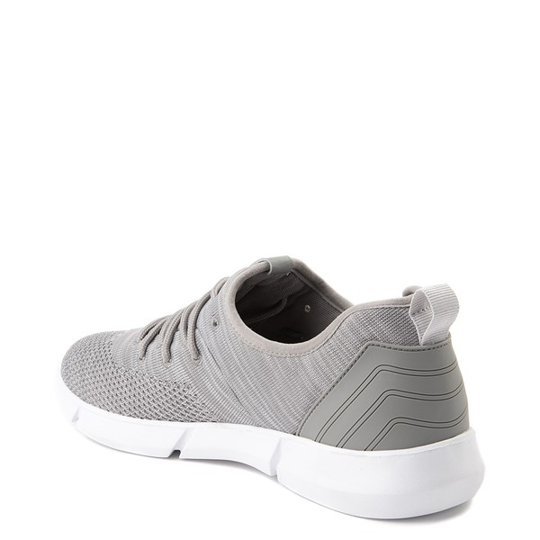 alternate view Mens Crevo Marzo Athletic ShoeALT2