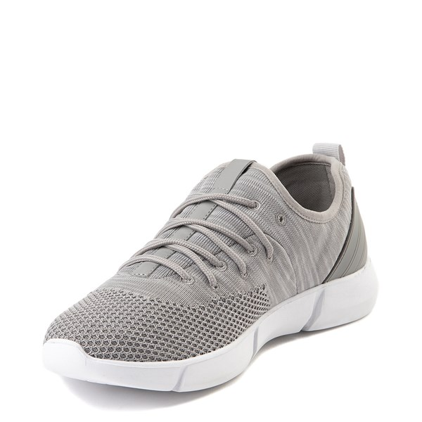 alternate view Mens Crevo Marzo Athletic ShoeALT3