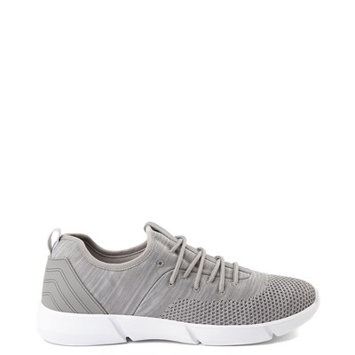 Main view of Mens Crevo Marzo Athletic Shoe