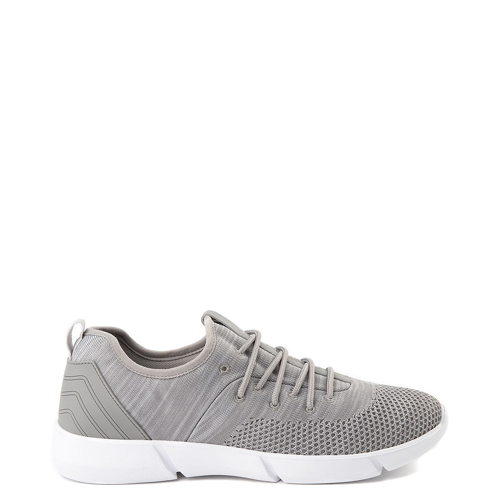 Mens Crevo Marzo Athletic Shoe