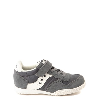 Main view of Saucony Bullet Jr. - Baby / Toddler / Little Kid