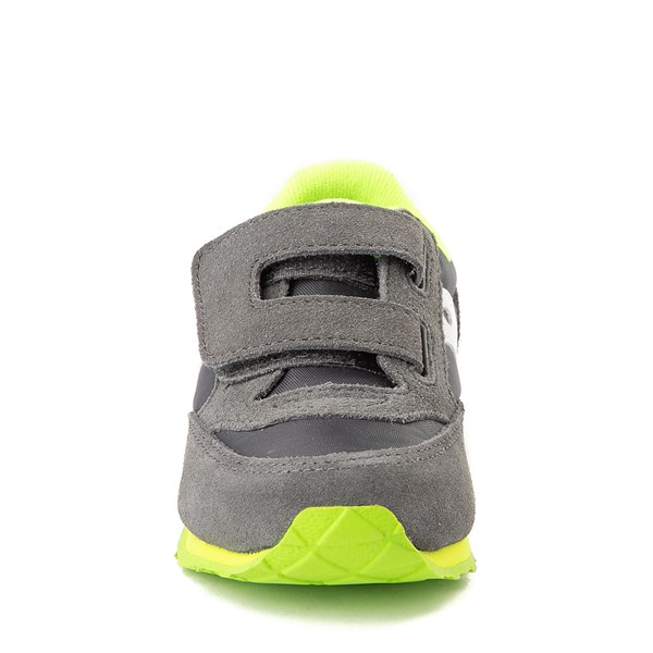alternate view Saucony Baby Jazz Athletic Shoe - Baby / Toddler / Little KidALT4