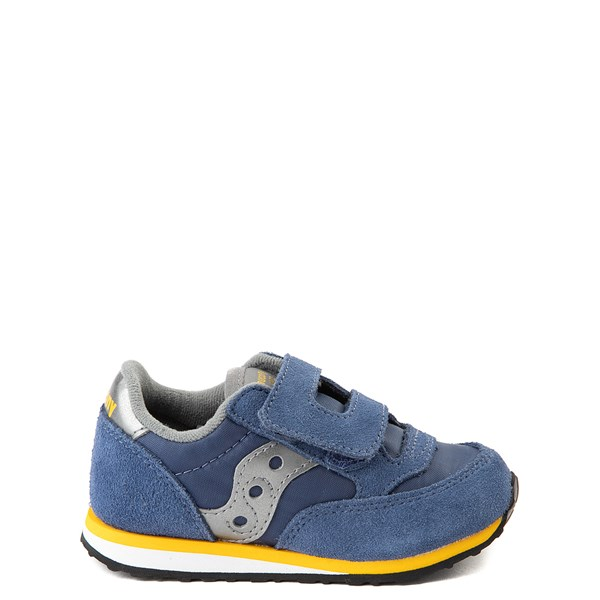 Default view of Saucony Baby Jazz Athletic Shoe - Baby / Toddler / Little Kid