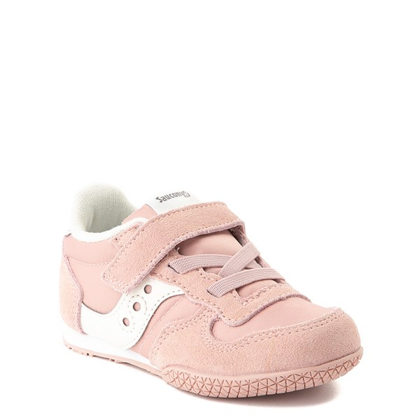 alternate view Saucony Bullet Jr. - Baby / Toddler / Little KidALT1