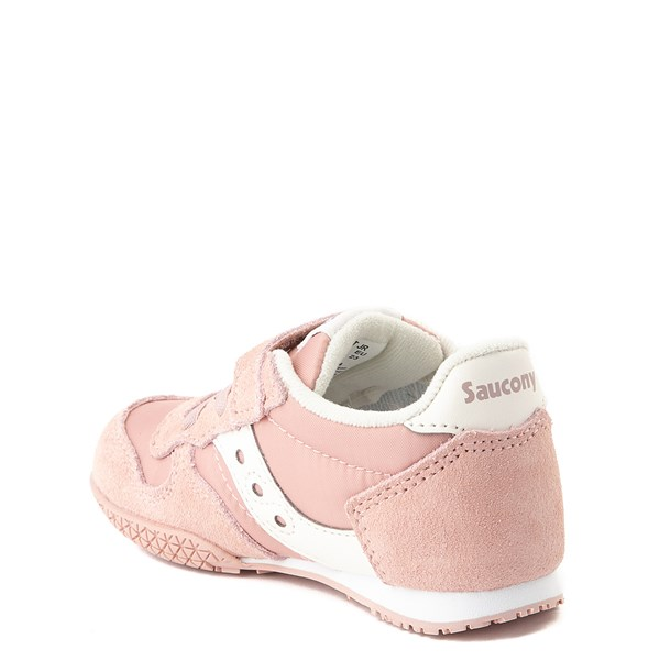 alternate view Saucony Bullet Jr. - Baby / Toddler / Little KidALT2