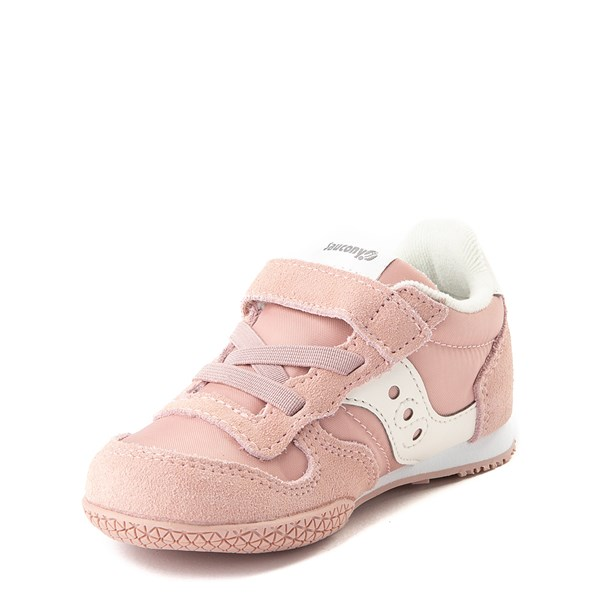 alternate view Saucony Bullet Jr. - Baby / Toddler / Little KidALT3