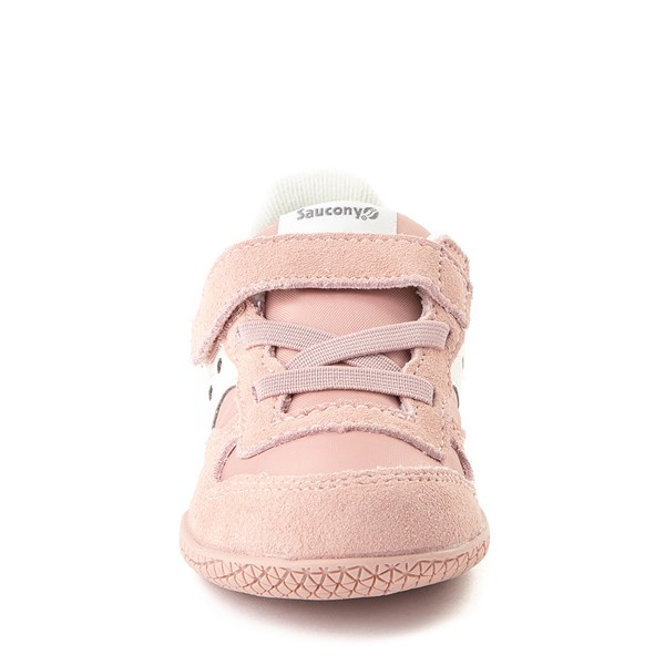 alternate view Saucony Bullet Jr. - Baby / Toddler / Little KidALT4