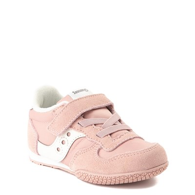 Alternate view of Saucony Bullet Jr. - Baby / Toddler / Little Kid