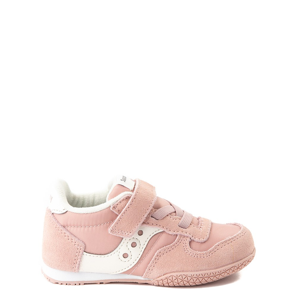 Saucony Bullet Jr. - Baby / Toddler / Little Kid