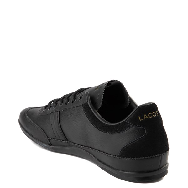 alternate view Mens Lacoste Misano Athletic ShoeALT2