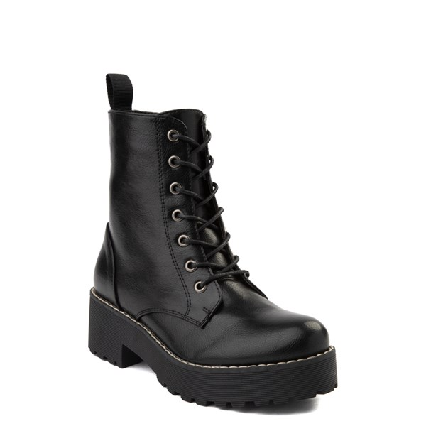 Alternate view of Womens Dirty Laundry Moore Platform Boot