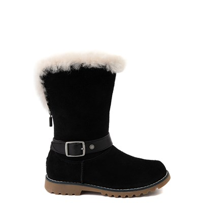 Main view of UGG® Nessa Boot - Little Kid / Big Kid
