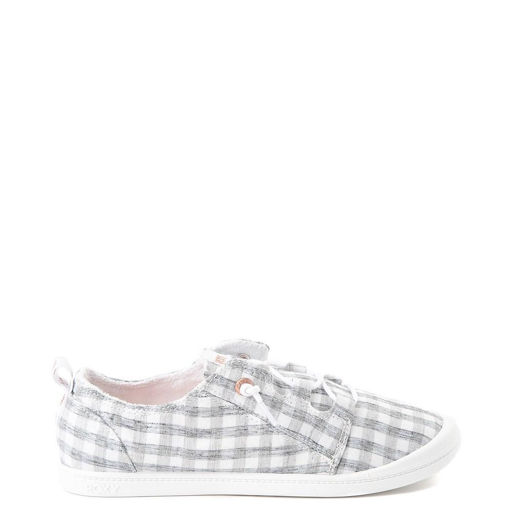Womens Roxy Briana Casual Shoe