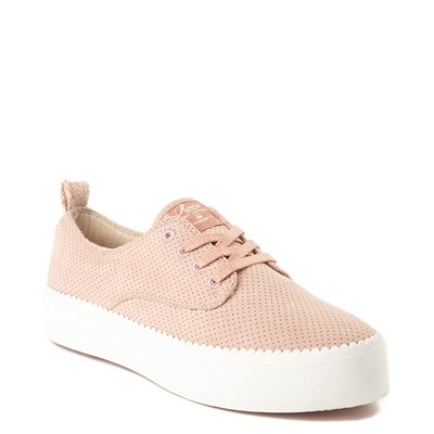 Alternate view of Womens Roxy Shaka Platform Casual Shoe