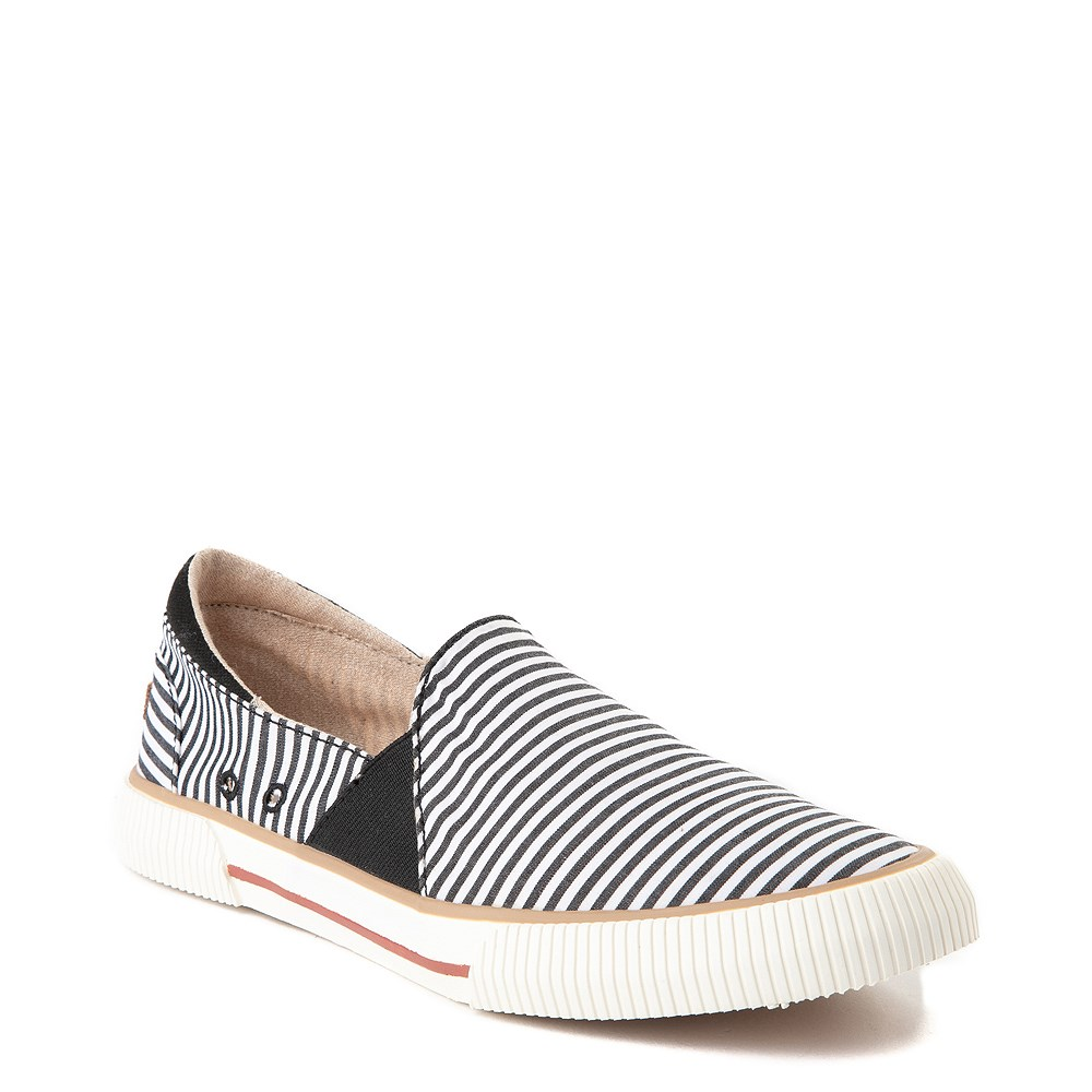 Casual Roxy Brayden On ShoeJourneys Slip Womens rCxstdhQ