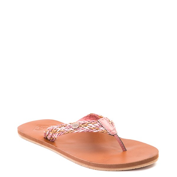Alternate view of Womens Roxy Lola Sandal