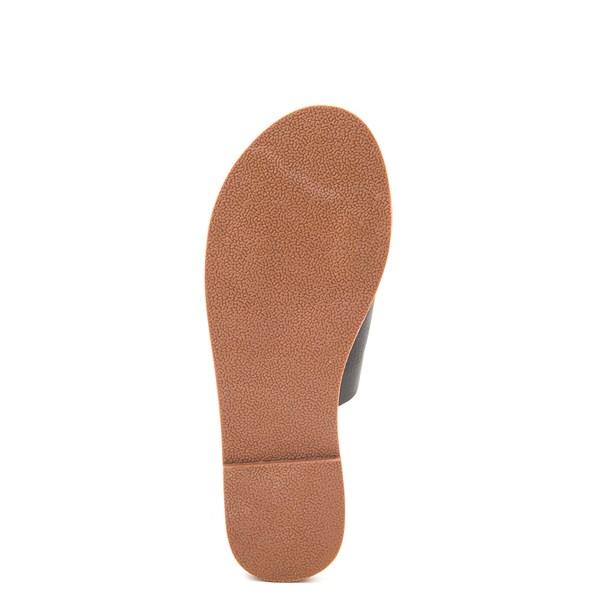 alternate view Womens Roxy Kaia Slide SandalALT5