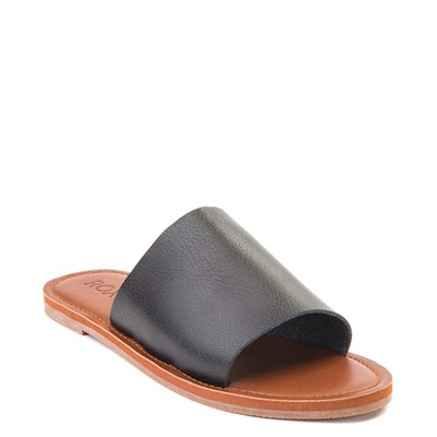 Alternate view of Womens Roxy Kaia Slide Sandal