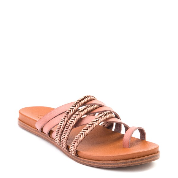 Alternate view of Womens Roxy Esme Sandal