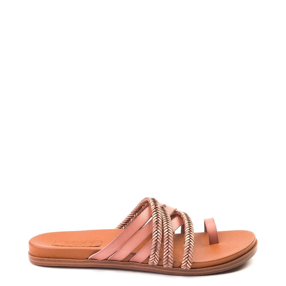 Womens Roxy Esme Sandal