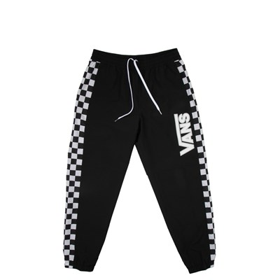 Main view of Mens Vans BMX Off The Wall Track Pants