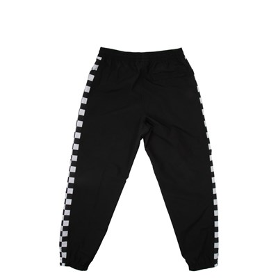 Alternate view of Mens Vans BMX Off The Wall Track Pants