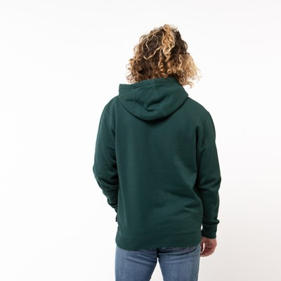 Alternate view of Mens Vans Off The Wall Hoodie