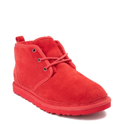 Alternate view of Mens UGG® Neumel Zip MLT Casual Shoe