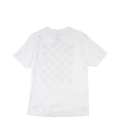 Alternate view of Vans x Harry Potter Icon Checkerboard Tee - Little Kid
