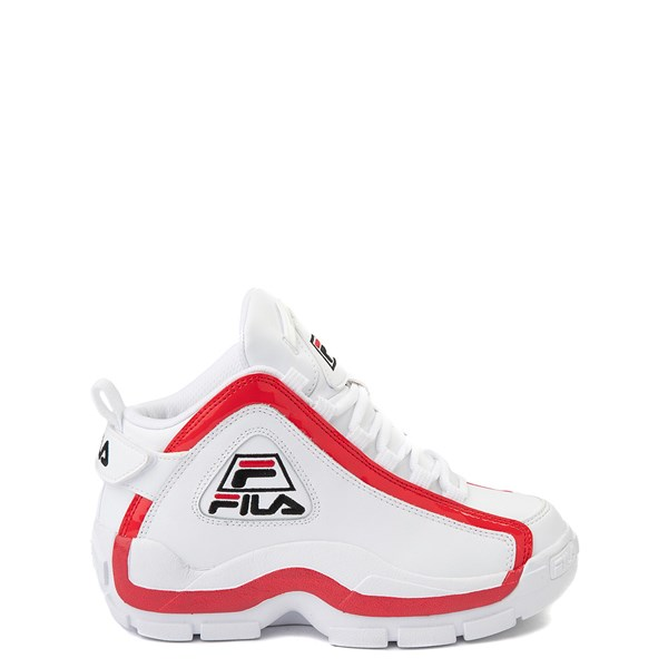 Fila Grant Hill 2 Athletic Shoe - Big Kid