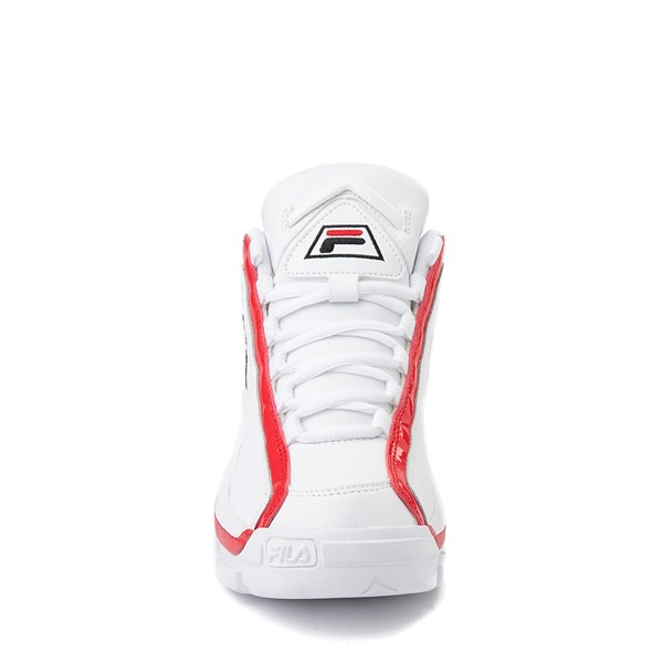 alternate view Fila Grant Hill 2 Athletic Shoe - Big KidALT4