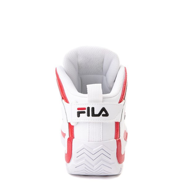 alternate view Fila Grant Hill 2 Athletic Shoe - Big KidALT6